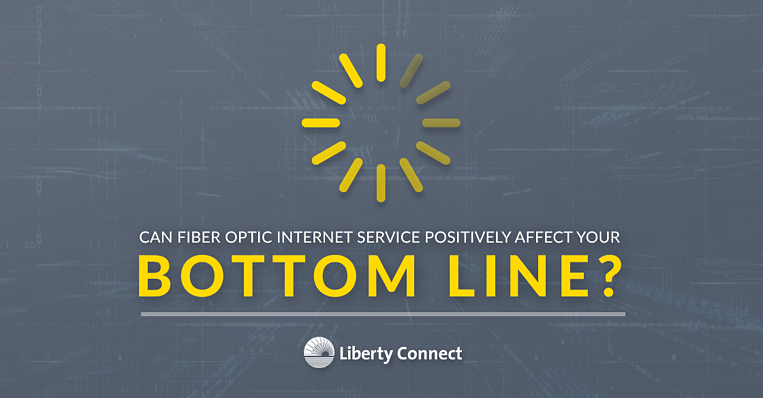 20190321-lc-is-poor-internet-service-affecting-your-bottom-line-R1