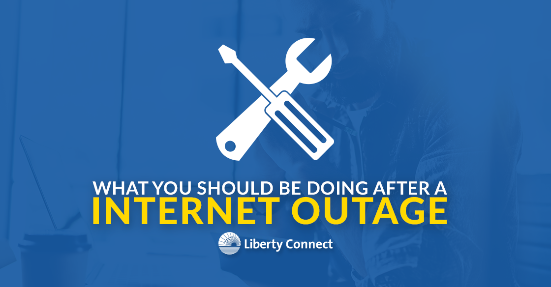 20190809-lc-what-you-should-be-doing-after-a-power-outage